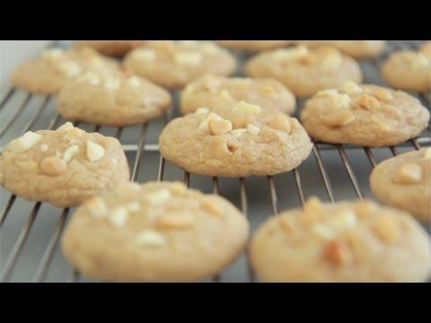 Do You Love Oreo Cookies?