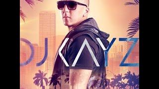Dj Kayz - Dans le club (feat. Kaaris & Arafat) [Audio]