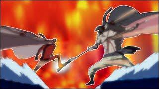 Download Video واخيرآآ اودا يصرح عن اقوى فاكهة شيطان في ون بيس !! - كشف فاكهة دراغون !! MP3 3GP MP4