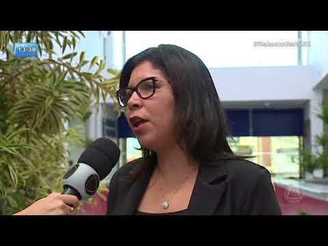Primeira morte por H1N1 é confirmada em Sergipe