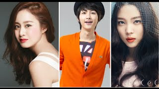 Download Video 10 Korean celebrities that are so Smart MP3 3GP MP4