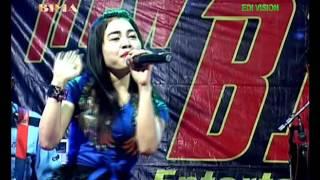 Video Lilakno   RARA DIRA   NEW BIMA ENTERTAINMENT Live Kacangan 2017 MP3, 3GP, MP4, WEBM, AVI, FLV Juli 2018