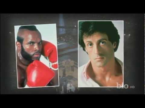 Doc - The Rocky Story
