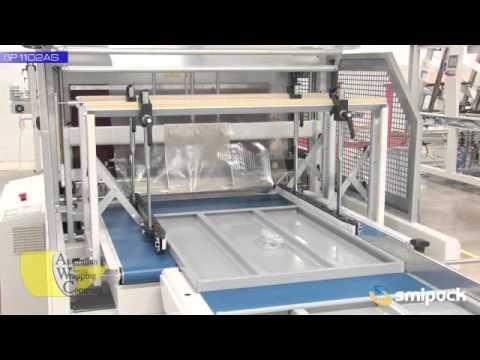 BP1102AS Video