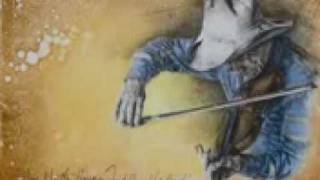 Magnifique Musique Azerbaïdjanaise