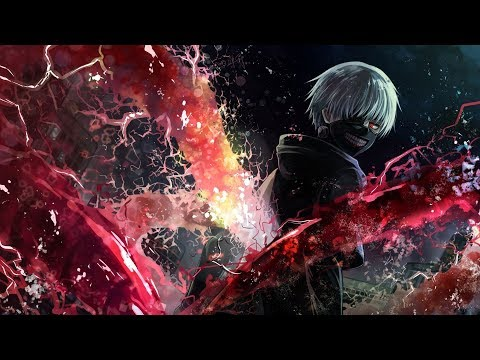 MoonSun   Don39t Lie To Me Symphonic Rock [Nightcore]
