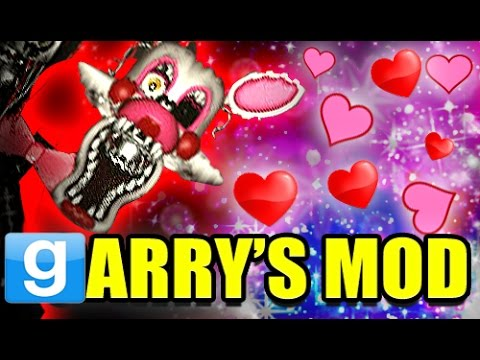 multiplayer - MY SIBLINGS AND I PLAY FIVE NIGHTS AT FREDDY'S MULTIPLAYER IN GMOD! IN THIS GAME, WE COMMAND THE ANIMATRONICS! WATCH AS MY SIBLINGS TERRORIZE ME WITH CREEPY ...