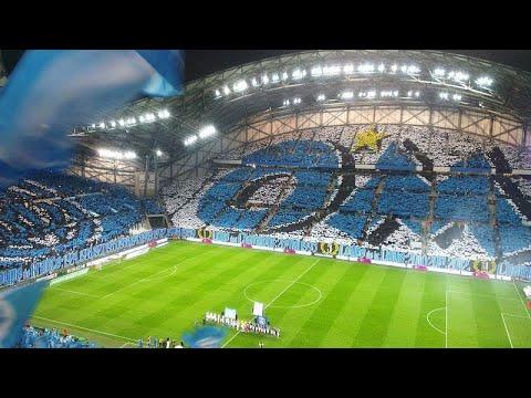 Europa League: Eintracht-Fans dürfen nicht nach Marseil ...
