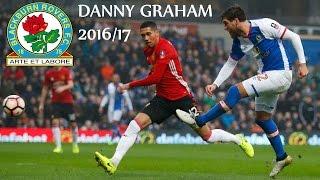 Nonton Danny Graham    Blackburn Rovers 2016 17 Film Subtitle Indonesia Streaming Movie Download