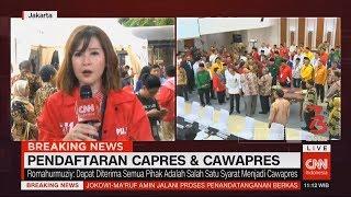 Video Grace Natalie PSI: Sejak Awal, Siapapun Pilihan Jokowi Kami Dukung MP3, 3GP, MP4, WEBM, AVI, FLV September 2018