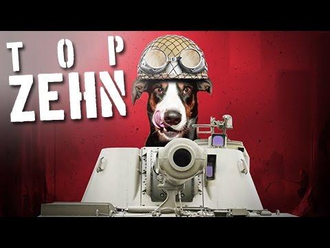 Video Die 10 dümmsten Waffen der Welt download in MP3, 3GP, MP4, WEBM, AVI, FLV January 2017