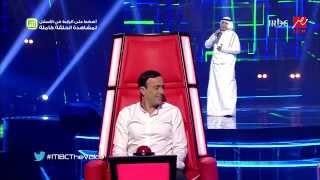 "Video #MBCTheVoice - ""الموسم الثاني - محمد هاشم ""أنتِ إن تؤمني بحبي كفاني MP3, 3GP, MP4, WEBM, AVI, FLV Maret 2019"