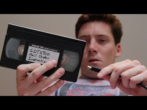 instructions - This video is about GDTSTOO Mail Order Instructions @jesseperi @teddyjstevenson @3dirproductions.