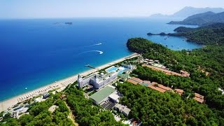 Kemer Turkey  City new picture : Top10 Recommended Hotels in Kemer, Antalya Province, Turkey