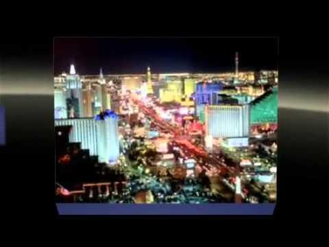Las Vegas Craps