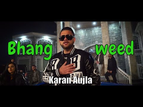 Bhaang Weed Songs mp3 download and Lyrics