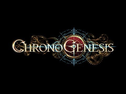 'Shadowverse' Chronogenesis Expansion Card Reveal - Furious Elder Weedman