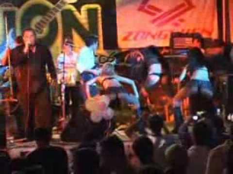ilusion de iquitos - Video Buenazooooo...como las lindas chicas de Iquitos!!!