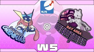 Hello Pokemon Fans! It's Week 5 of MLPB Season 4! Our next opponent is Pokeclutch (https://www.youtube.com/c/pokeclutch) be sure to check out their part of the battle below and check out their channel as well!Pokeclutch's video- https://www.youtube.com/watch?v=pelPfOnW-XoCheck out http://www.ccgcastle.com for great prices on all your Pokemon TCG needs!Support us with Amazon!We get a small kickback from ANYTHING you buy, and it costs you nothing extra: https://www.amazon.com/?tag=thepokem-20If you enjoyed this video make sure to like, comment, and subscribe to let us know you want to see more content like this!Become a patron or donate to support more awesome content!Patreon: https://www.patreon.com/PokemonEvolutionaries Donations: http://paypal.me/PkmnEvolutionariesBIG SHOUT OUT TO OUR $10+ PATREON SUPPORTERS!LazbreathFOLLOW THE TEAM CCG CASTLE MEMBERS:Igor Costa: https://twitter.com/IgorDolbethRyan Sabelhaus: https://twitter.com/Sabelhaus_TCGRahul Reddy: https://twitter.com/thefleeeeGrafton Roll: https://twitter.com/GraftonRollJimmy Pendarvis: https://twitter.com/Ginge_TCGOfficial shirts and apparel!http://shrsl.com/?ekamSubscribe for more Pokémon TCG content! - http://www.youtube.com/user/pkmnevolutionaries?sub_confirmation=1 Want to stay up to date? Follow us on social media!Twitter: https://twitter.com/PkmnProfessorK Twitch: https://www.twitch.tv/thepokemonevolutionaries Website: http://www.pokemonevolutionaries.comWant to send us fan mail?The Pokémon EvolutionariesPO Box 15194Brooksville FL 34604If you enjoy Yu-Gi-Oh check out our second channel, Magician's Descendant!https://www.youtube.com/c/magiciansdescendant94 For questions and/or inquiries of any kind, feel free to reach out to us!The Pokémon EvolutionariesGeneral Contact/Trade InquiriesContact@PokemonEvolutionaries.com Kevin KrustExecutive Producer/ManagerKKrust@PokemonEvolutionaries.com Intro/outro music provided by A Cloud Called Klaus!Twitter: https://twitter.com/CloudKlaus YouTube: https://www.youtub