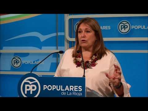 Herranz analiza una iniciativa de la UE que afecta a los ganaderos riojanos