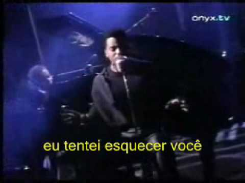 Jon Secada - Angel