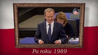 550 lat parlamentaryzmu w Polsce minęły.