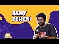 The Ranbir Scam | Stand Up Comedy by Aakash Mehta