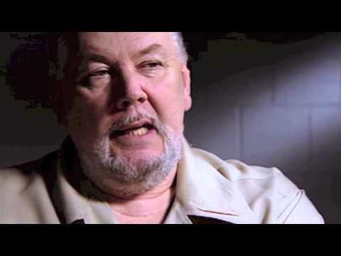 Richard Kuklinski (The Iceman) - The very best of