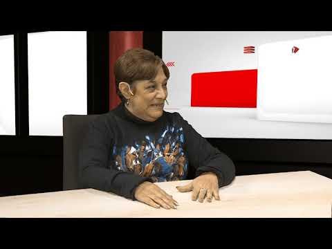 PENSAMIENTO CRÍTICO 36 - 12/06/2019