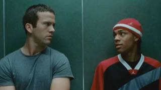 Nonton Wheelchair drift-king (fast and furious tokyo drift deleted scene) Film Subtitle Indonesia Streaming Movie Download