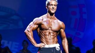 Baixar video youtube - PRO MALE FITNESS MODEL