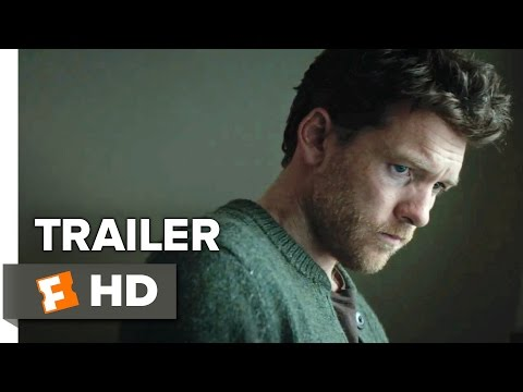 "The Shack Official Trailer - ""Believe"" (2017) - Sam Worthington Movie"