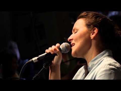 Emilíana Torrini - Full Performance (Live on KEXP)