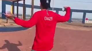 MC Pedrinho - O Mundo Da Voltas , Mas Não Como a gente pensa