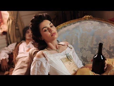Harlots Season 1 Episode 6 | AfterBuzz TV