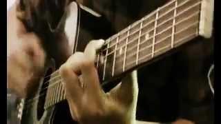 Video Peterpan - yang terdalam By Dimas (Voc&guitar COVER) MP3, 3GP, MP4, WEBM, AVI, FLV Desember 2017