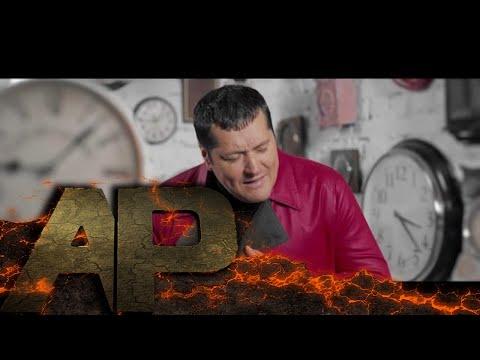 Ne pitaj - Aco Pejović - nova pesma, tekst pesme i tv spot