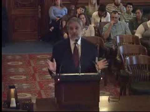 Chicago Workers' Compensation Attorney – Marc Perper – Illinois Supreme Court Argument