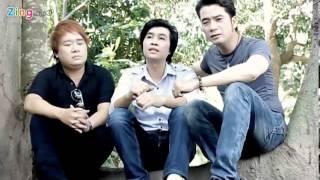 Liên Khúc Mẹ - Huỳnh Nhật Huy