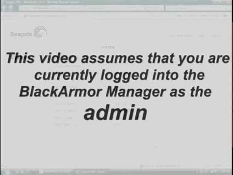 Black Armor NAS  Using the Backup Manager Feature of the Web UI_ USB-NAS On Demand Back Up