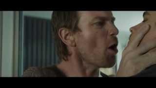 Nonton Son Of A Gun   Trailer Espa  Ol  Hd  Film Subtitle Indonesia Streaming Movie Download