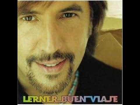 Sin amor - Alejandro Lerner