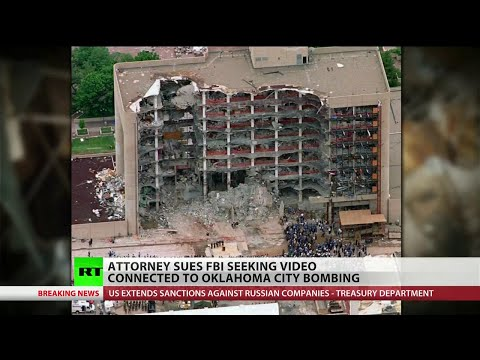 City - Jesse Trentadue is taking the FBI to court to obtain evidence he believes will exonerate his dead brother, whose death shortly after the Oklahoma City bombing remains surrounded in controversy....