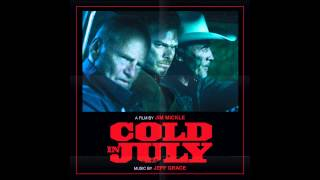 Nonton Jeff Grace   He S In The House  Cold In July Original Motion Picture Soundtrack  Film Subtitle Indonesia Streaming Movie Download