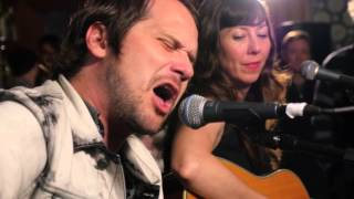 Silversun Pickups - Latchkey Kids (Live on KEXP)
