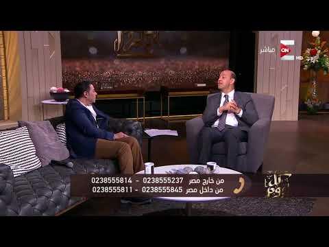 مدحت صالح: صوت ذكرى لا مثيل له