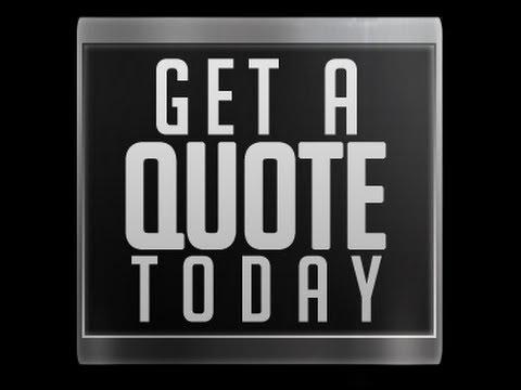 Personal Liability Insurance Umbrella Michigan – (888) 972-8896 – Quotes
