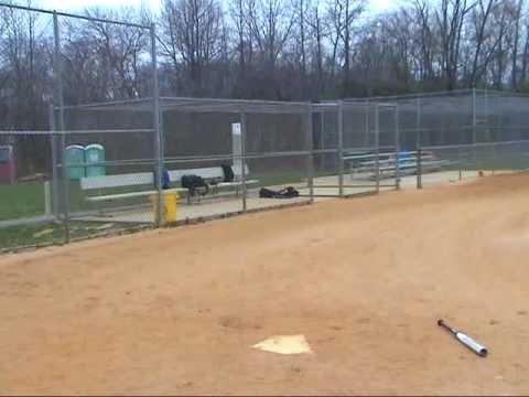 funny softball videos. funny softball videos. Softball Skills Video;
