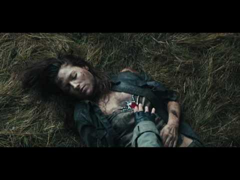 Resident Evil Afterlife | Trailer #2 US (2010) with good sound
