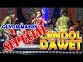 Download Lagu guyon maton cak percil cendol dawet ! ! Mp3 Free